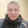 Андрій Миронюк, 30, г.Луцк