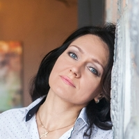 Rina, 41 год, Водолей, Минск