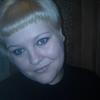 ААнастасия, 29, г.Обухово