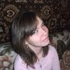 маня, 22, г.Ингулец