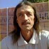 kirpig, 59, г.Ямполь