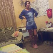 Виктория 37 лет (Рыбы) Полтава