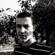 mykola 22 Богуслав