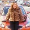 Наталья, 51, г.Энгельс