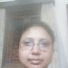 Rumki Batabyal, 48, г.Gurgaon