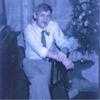 юрий, 64, г.Казань