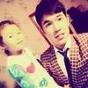 Даурен, 23, г.Алматы (Алма-Ата)