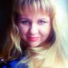 Olga, 30, г.Кременная