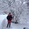 Светлана, 52, г.Жодино