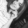 Ирина, 18, г.Адлер