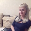 Анна, 34, г.Дзержинск