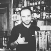 Garik, 30, г.Петрозаводск