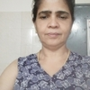 Daisy, 49, г.Gurgaon