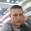 Юрий, 26, г.Петропавловск-Камчатский