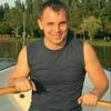 Виталий, 37, г.Москва