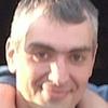 Ёёся, 34, г.Омск