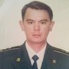 Snou, 42, г.Чебоксары