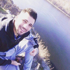 мохаммад, 27, г.Запорожье