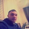 Владимир, 32, г.Кустанай