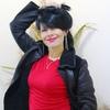 Инна, 41, г.Одесса