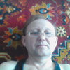 Дмитрий, 46, г.Капчагай