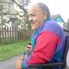 Леонид, 64, г.Витебск