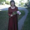 Светлана, 46, г.Катайск