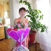 Ольга, 27, г.Ростов-на-Дону