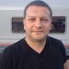 Серёга, 46, г.Саранск