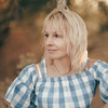 Ольга, 43, г.Одесса