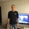 Алексей, 30, г.Таллин