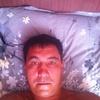 Марат, 39, г.Алматы́