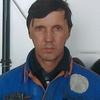 Игорь, 51, г.Риддер (Лениногорск)