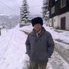 arnij, 65, г.Великий Бычков