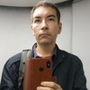 Aleksey, 44, Kotelniki