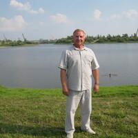 Иван, 66 лет, Козерог, Тюмень