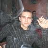 Сергей, 30, г.Душанбе
