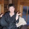 Tamara, 64, г.Елгава