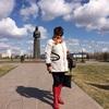 Марина, 63, г.Казань