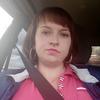 Екатерина Чувалева, 32, г.Ступино