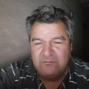 guillermo, 59, г.Хенераль-Рока