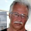 Георгий, 68, г.Росток