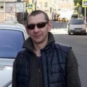 San 37 Москва