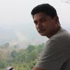 rastaman, 24, г.Дакка