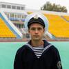 Artem, 19, г.Одесса