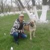 Олег, 46, г.Волгоград