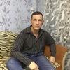 Николай, 38, г.Астрахань