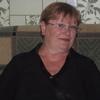 natasha, 54, Arzgir