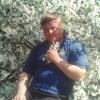 Vitaliy, 37, Brusyliv