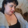 Светлана, 45, г.Джезказган